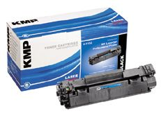 H-T152 Toner black compatible with HP CE 278 A