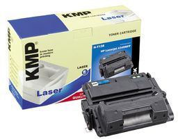 Toner HP Q5945A comp. black H-T138