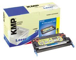 Toner HP Q6473A comp. yellow H-T105