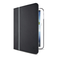 SG Tab 3 10,1 Stipe Cover Stand