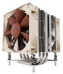 NOCTUA NH-U9DXi4 CPU Cooler