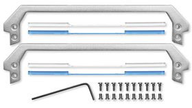 CORSAIR DOMINATOR Platinum Light Bar Upgrade COR (CMDLBUK02B)