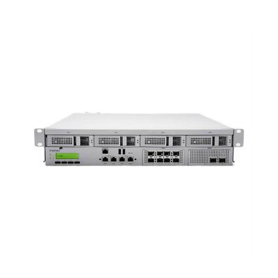 MX600 ROUTER CLOUD MANAGED EN