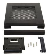 Optional Kit f. 3, 5HDD/ SlimDVD
