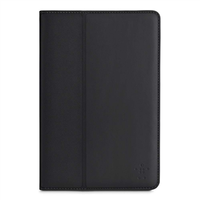 Formfit Cover Tab3 10.1 Sv