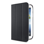 BELKIN SG Tab 3 7 Smooth Tri-Fold Black