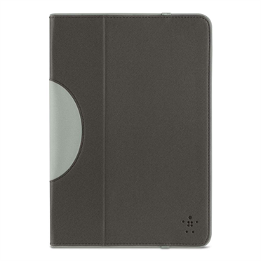 Classic Protective pouch Relaxed Galaxy Tab