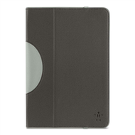Belkin SG Tab 2 10,1 LapStand Charcoal (F7P118VFC00)
