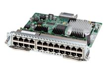 CISCO ENHCD ETHERSWITCH L2/L3 SM 24GE POE EN