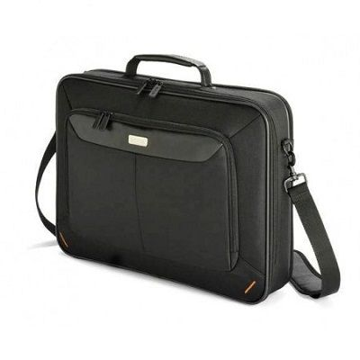 Notebook Case Access 2011 15 - 15.6'' (Black) with tablet compartment