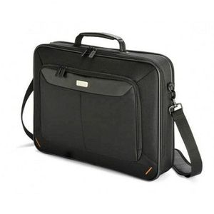 DICOTA NOTEBOOK CASE ADVANCED XL 2011 BLACK ACCS (D30336)