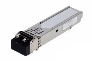 QLogic 10Gb SFP+ SR Opt.Tran