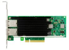 IBM Intel X540-T2 Dual Port 10GBaseT Adapter for System x