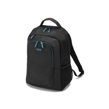 NOTEBOOK CASE SPIN BACKPACK F/ NOTEBOOK 14IN-15.6IN ACCS