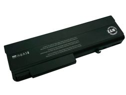 BATTERY HP EB8440PT 12 CELL 6600MAH                  IN CPNT