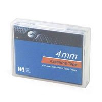 DELL LTO TAPE CLEANING CARTRIDGE (440-10494)