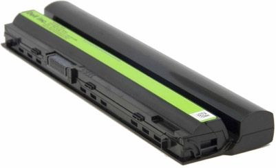 BATTERY 6-CELL - 451-11703