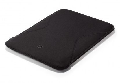 TAB CASE 7 F/ 7IN TABLET BLACK                            IN ACCS