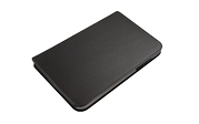 ACER PROTECTIVE CASE - DARK GREY