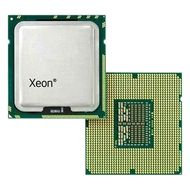 DELL Intel Xeon E5-2640 2_50GHz 15M Cache 7_2GT/s QPI Turbo 6C 95W (Heatsink Not Included) - Kit (374-14553)