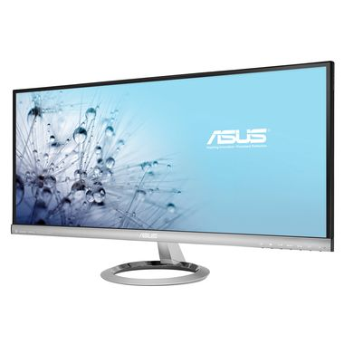 "MX299Q 29"" Ultra-wide 21:9 IPS"