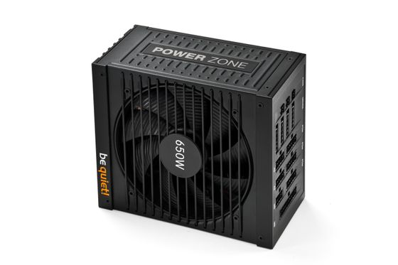 POWER ZONE 650W ML CPNT