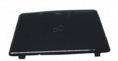 LCD BACK COVER ASSY