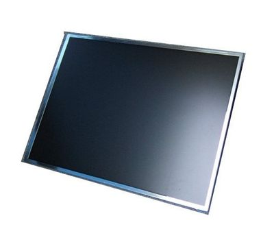 Acer LCD Panel 15,6 Inch (KL.15608.002)