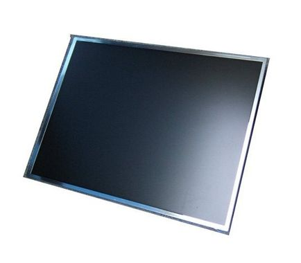 LCD Display 13.3 in.
