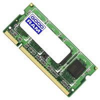 RAM SO-DIMM DDR3  4GB / 1333Mhz Value [1x4GB] CL9  rt.