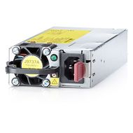 X332 1050W 110-240VAC to 54VDC Power Supply