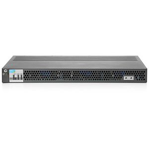 Hewlett Packard Enterprise 640 Redundant/ External Power