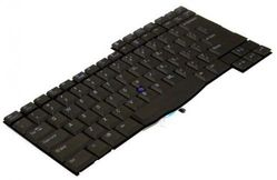 HP KEYBOARD NORWAY (367778-091)