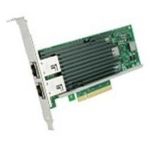 10Gbps Ethernet X540-T2 Intel