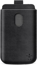 BELKIN Case New HTC in