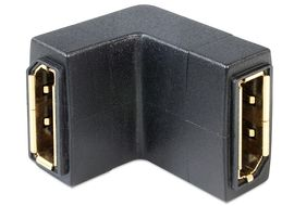 65385 - DisplayPort-Adapter