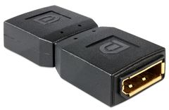 DELOCK 65374 - DisplayPort-Adapter