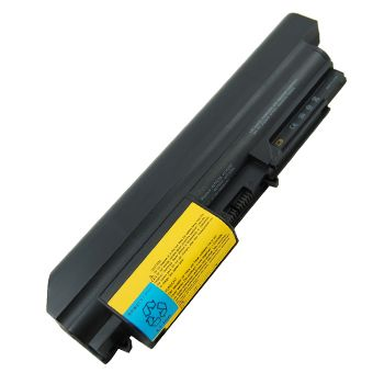 ThinkPad Battery 33+ (6 cell) R61/ T61/ T400 Retail