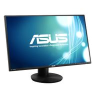 "ASUS VN279QLB 27"" Full-HD AMVA+ 178° Ultra Wide View, DisplayPort,  HDMI, VGA (90LM00E1-B01370)"