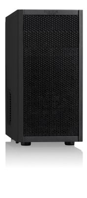 Kab Fractal Design Core 1000 black no PSU USB 3.0