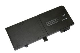 BATTERY MACBOOK PRO 13INCH UNIBODY SERIES OEM: A1322 BATT
