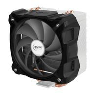 Freezer i30 CO Intel CPU Cooler for Enthusiasts LGA 2011/ 1156/ 55