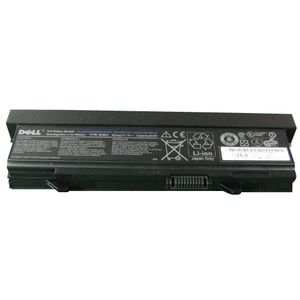 DELL Battery 9 Cell 85W HR (Latitude E5400 E5500 E5510 E5410) Factory Sealed (312-0902)