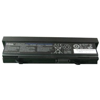 Battery 9 Cell, 56WH