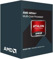 ATHLON X2 370 4.2GHZ SKT FM2 L2 1MB 65W PIB CHIP