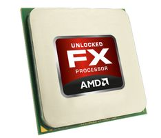 AMD FX 9590 5 GHZ SKT AM3+ L2 16MB 220 TRAY (FD9590FHW8KHK)