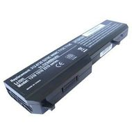 DELL Battery 6-Cell 56WHR (G272C)