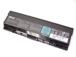 Battery 9 Cell, 85Whr