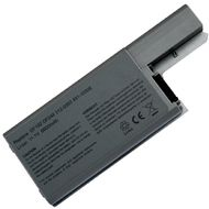 DELL Battery 9 Cell, 85Wh (CF623)
