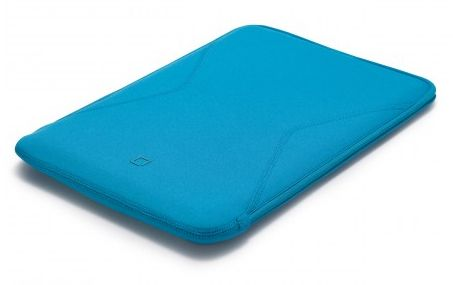 TAB CASE 8.9 BLUE